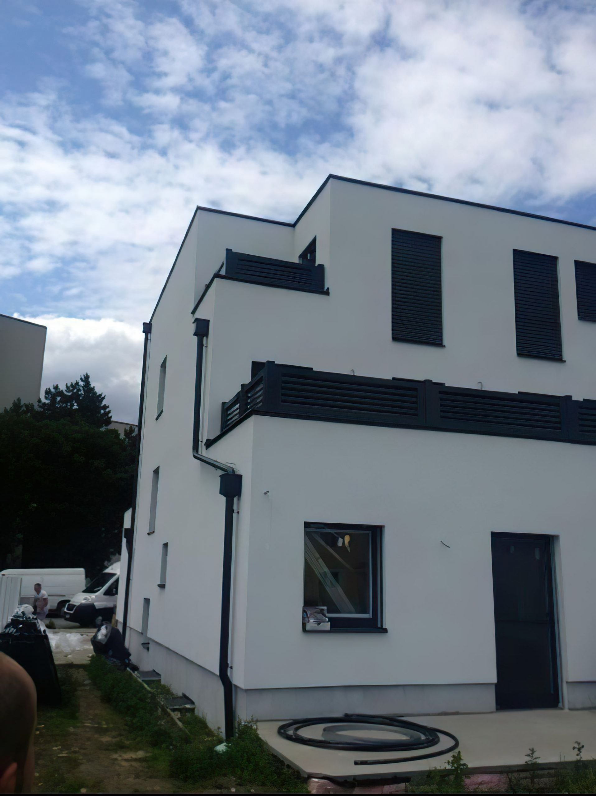 https://bausan.at/wp-content/uploads/2020/11/bausan-referenzen-grossenzersdorf-0005-scaled.jpg